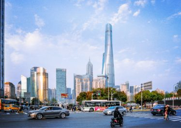 ObEN Showcases Personal AI At Shanghai World AI Conference